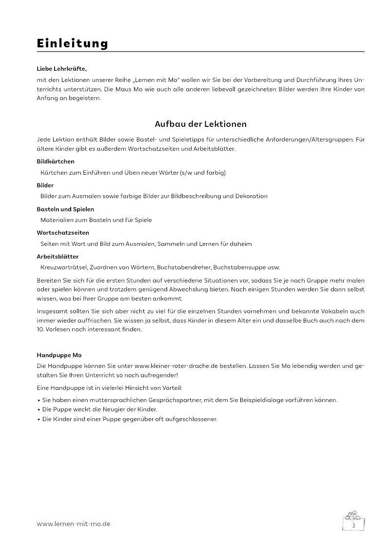 Ausgezeichnet Englisch Arbeitsblätter Für Kindergarten 2 Galerie ...