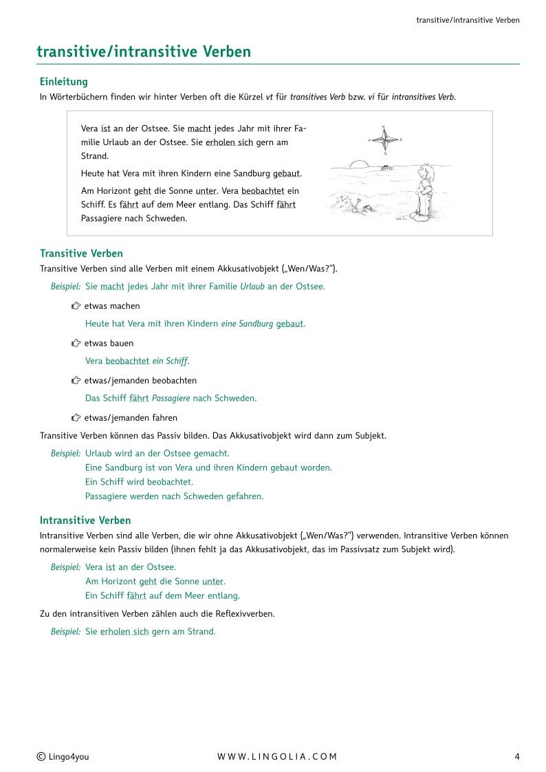 Großzügig Pearson Bildung Geometrie Arbeitsblatt Antworten Ideen ...
